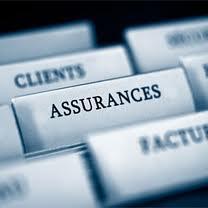 assurance risques locatifs